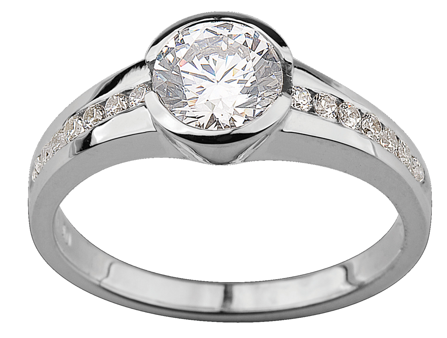 engagement rings for him and
