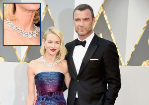 3-exciting-jewellery-trends-inspired-by-hollywood-celebrities