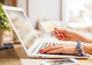 How to shop for jewellery online safely